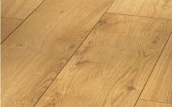 parchet laminat parador classic 1050 oak country wideplank 1475607
