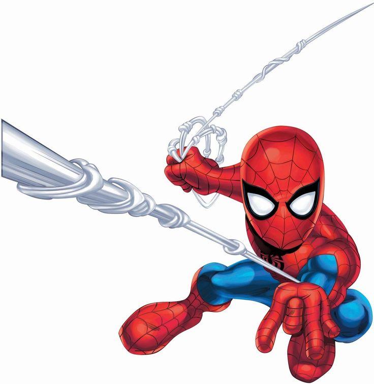 MARVEL  SUPERHERO SQUAD   jeuxvideo.com Marvel Super Hero Squad - PlayStation 2 Image 23 sur 25