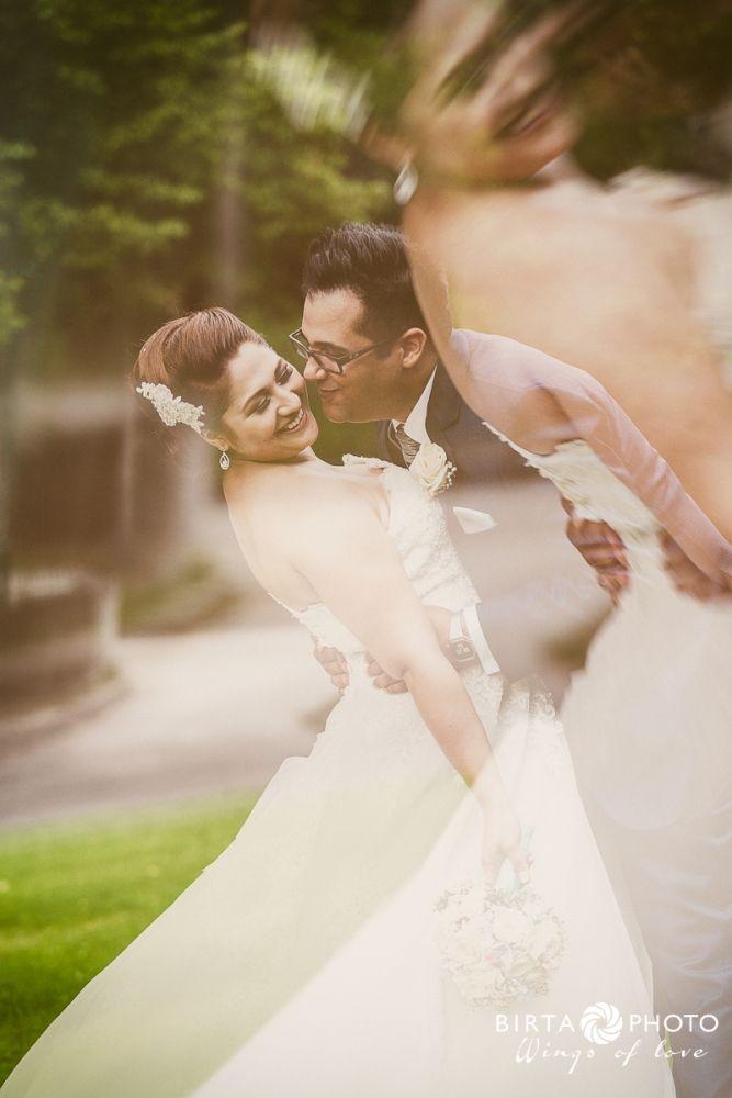 wings of love - wedding photo - www.birtaphoto.com #bestphotography #preweddingphotography #bestweddingphotography