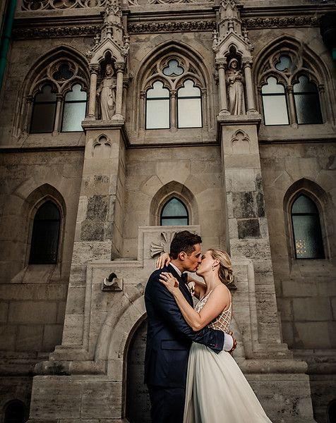 gábor erdélyi wedding photo