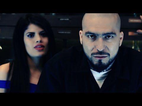 CARTEL DE SANTA SUENA MAMALONA (Video Oficial) - YouTube
