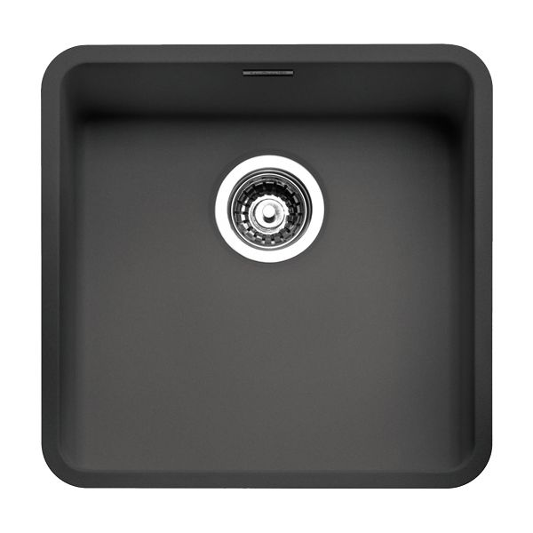 23 best reginox regi color kitchen sinks images on for Colored stainless steel sinks