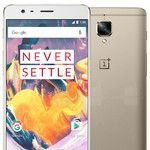 Official video shows how a 30 minute commute powers up a OnePlus 3T for the rest of the day