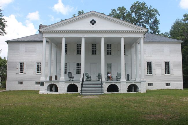 77 best images about plantations south carolina on for Best home builders in south carolina