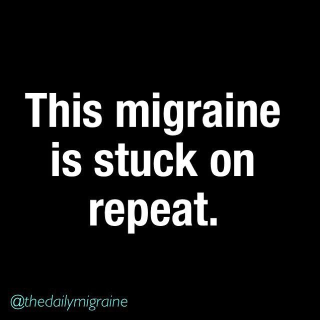 Help us help others! http://MigraEase.com #migraine #headache #cluster #natural