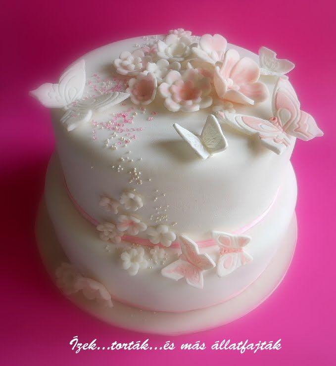 rózsaszin torta - Google keresés