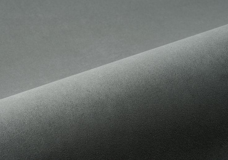 Nubuk II de Englisch Dekor, tapiceria de 60.000 ciclos martindale con certificación EN1021 1+2. / Tapisseria de 60.000 cicles martindale amb certificació EN1021 1+2. #ontario #fabrics