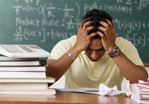 Conheça 5 métodos de produtividade que podem ajudar a organizar seus estudos - Guia do Estudante