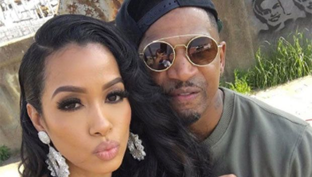 Joseline & Stevie J: The War Over His 'Penthouse Pets' Show Could Threaten Peace https://tmbw.news/joseline-stevie-j-the-war-over-his-penthouse-pets-show-could-threaten-peace  Stevie J is about to have his hands full with a new 'Penthouse Pets' series. Unfortunately, the show could threaten his newfound peace with Joseline Hernandez, HollywoodLife.com has EXCLUSIVELY learned.As if the drama on Love & Hip Hop: Atlanta hasn't escalated enough, now Stevie J, 45, is about to throw ANOTHER TV…