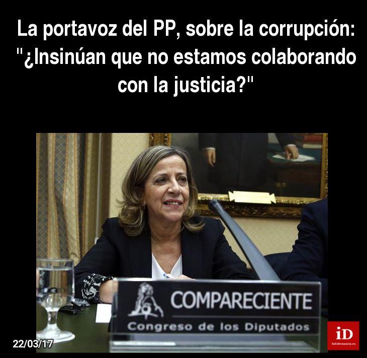 El cinismo grado máximo http://www.eldiariohoy.es/2017/03/el-cinismo-grado-maximo.html?utm_source=_ob_share&utm_medium=_ob_twitter&utm_campaign=_ob_sharebar #pp #psoe #politica #gente #denuncia #Spain #corrupcion #españa #protesta #urdangarin #casonoos #rajoy #barcenas