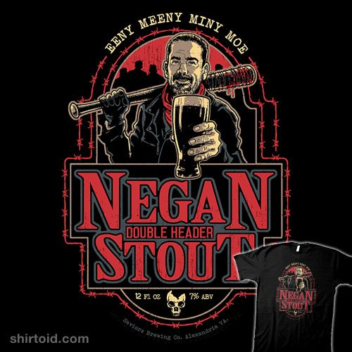 Best Tees And Beer Labels Images On   Beer Labels