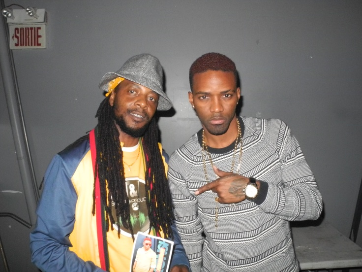 RAS OUT of iandisoundproductions & KONSHENS  www.iandisoundproductions.com
