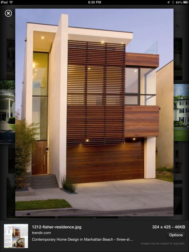 Nice exterior architecture pinterest exterior nice for New architecture design house