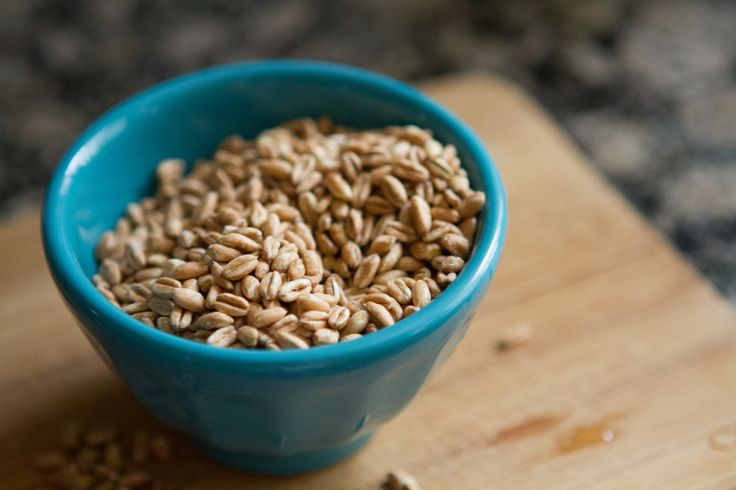 How to Cook Cracked Wheat (with Pictures)