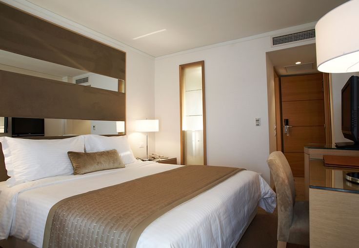 Want a totally healthy and clean environment for your stay in Crete! Only in Galaxy Hotel Iraklio you can book the Pure Allergy Free Room and enjoy a unique accommodation experience. See the details and book online at  http://goo.gl/k8VLu6. #Crete #kriti #Heraklion #GalaxyHotelIraklio #lifeincrete #allergyfree #accommodation