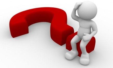 open vragen stellen - Google zoeken