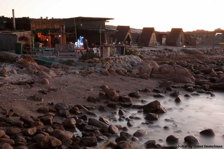 The Beach Camp- Bill: closing down rates  A-Frames R280 per person / R560 per unit Twin Tents R220 per person / R440 per unit 3-Man Tent R560 per unit Exclusive use (19 to 30 people) R6867 Own Tent R150 per person