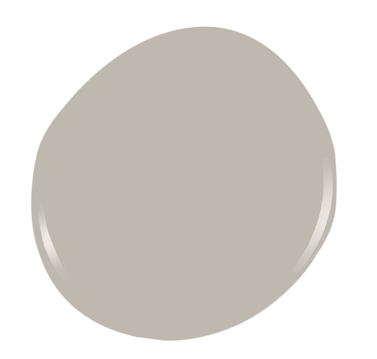 The perfect neutral paint color. C2 Filament (C2-329) This warm pastel emits a calm energy. A taupe-of-all-trades, Filament can look green, grey, putty and even softly purple.