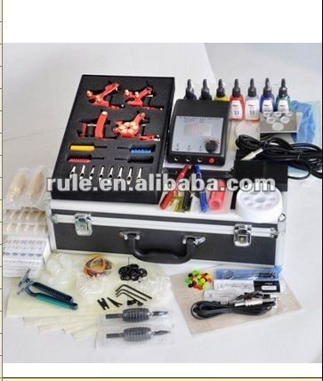 2015_professional_tattoo_kits_4_guns_rotary.jpg 363×428 pixels