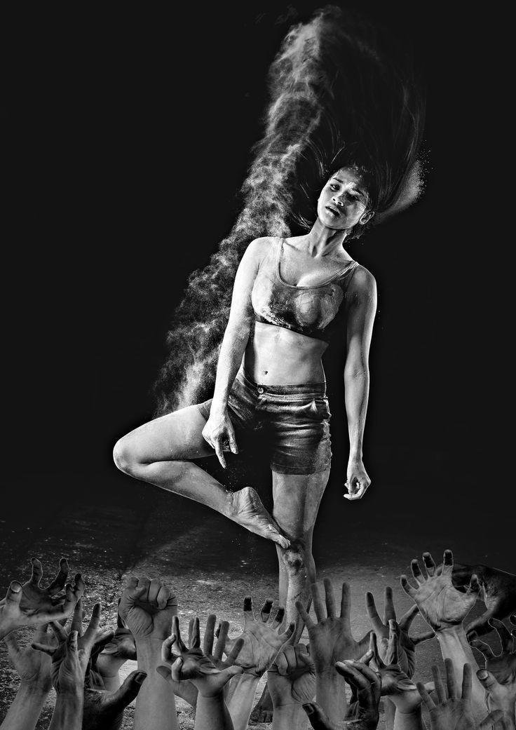 songtekst jolien - Skylar Grey, Dance without you