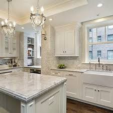 Image Result For Whisper White Granite Taj Mahal