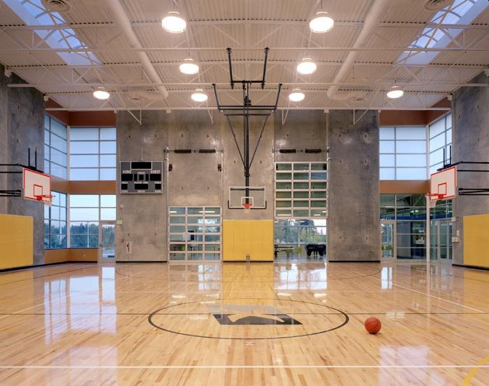 Teen Center Bgc 40