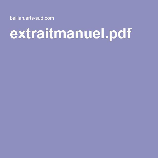 extraitmanuel.pdf  sculptures plâtre et ciment
