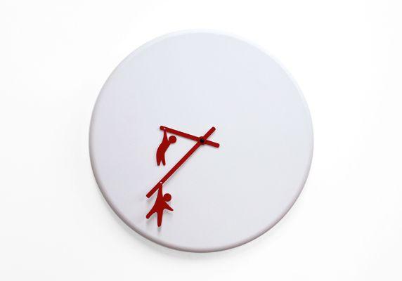 Time2play design Alessia Gasperi