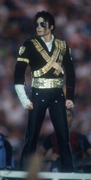 images of michael jackson | Michael Jackson con 30 conciertos en Londres