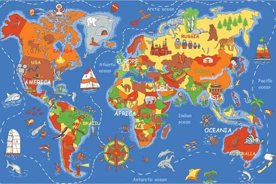 23 best map art images on pinterest map art world maps and map pins learning carpets play carpet where in the world kids rug like this wish it was prettier girlier colors publicscrutiny Images