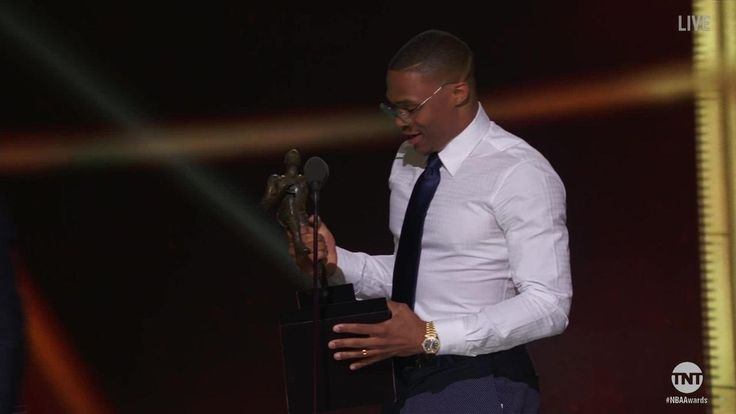 June 26 -- The first-ever NBA Awards aired live on TNT from Basketball City in New York featuring the traditional season-ending awards plus six new categories, all determined exclusively by fan
