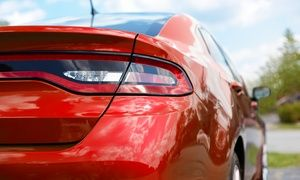 Groupon - Driving-Course Packages at Driving-Easy Driving School (Up to 58% Off). Four Options Available. in Bronx. Groupon deal price: $17
