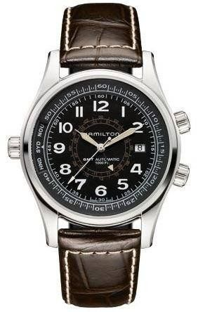 @hamiltonwfan Watch Khaki Navy UTC Auto #bezel-fixed #bracelet-strap-leather #brand-hamilton #case-depth-12-85mm #case-material-steel #case-width-42mm #date-yes #delivery-timescale-7-10-days #dial-colour-black #gender-mens #gmt-yes #limited-code #luxury #movement-automatic #official-stockist-for-hamilton-watches #packaging-hamilton-watch-packaging #style-dress #subcat-hamilton-gmt #subcat-khaki-navy #supplier-model-no-h77505535 #warranty-hamilton-official-2-year-guarantee…