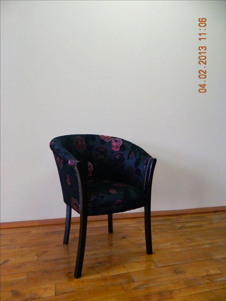 Fotolii contemporane pentru cafenele