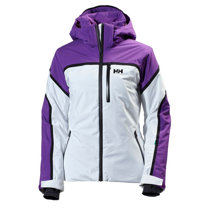 W SKYLINE JACKET - Women - Jackets - Helly Hansen Official Online Store