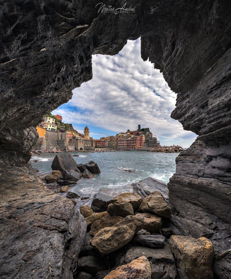 Matteo Andrei Photography   Landscape Photography Italy