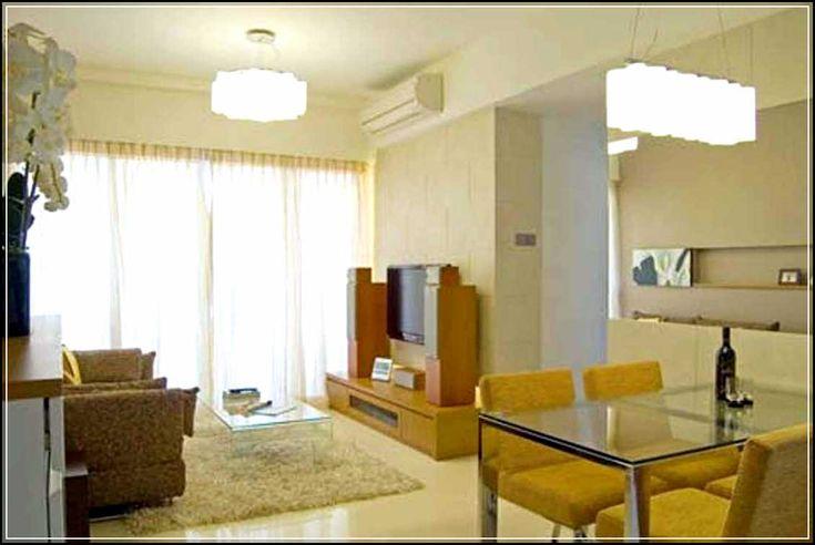 10 apartment living room decorating ideas