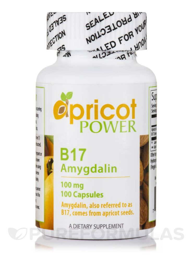 vitamin b17 foods in telugu