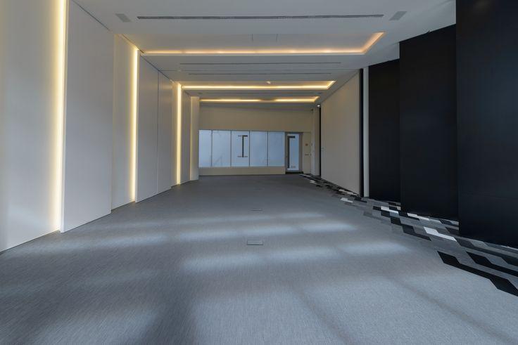 Gallery of Miranda Law Firm / Rita Pinto Ribeiro - 10