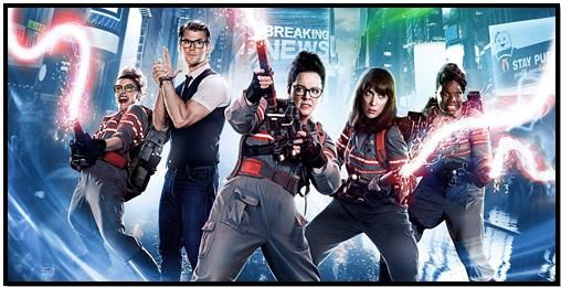 Hi Ghostbusters Agents! Today is the Day!! for GhostBuster green Carpet Premiere https://www.linkedin.com/pulse/hi-ghostbusters-agents-today-day-bradford-license-india