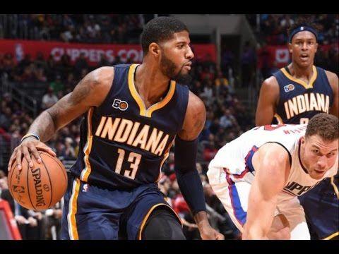 NBA 2016 HD720  Phoenix Suns vs Golden State Warriors   Full Game Highlights   December 4 2016