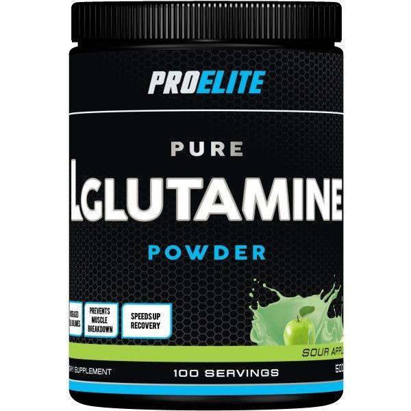 www.elitesupplements.co.uk pro-elite-l-glutamine-500g-pro002-c  https://www.elitesupplements.co.uk/pro-elite-l-glutamine-500g-pro002-c