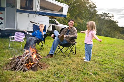 camping brings family together.Rving, Auto Insurance, Travel Insurance, Camping Camps, Central Insurance, Camping Rv, Insurance Chico, Rv Camping Tips, Rv Camps