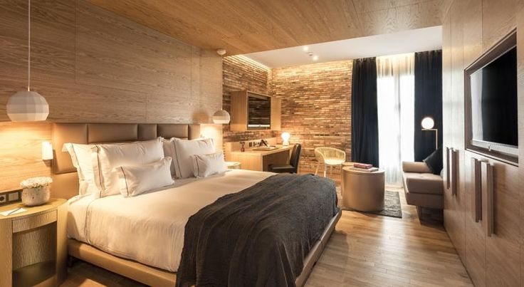 Booking.com: Monument Hotel , Barcelona, Spain  - 456 Guest reviews . Book your hotel now!