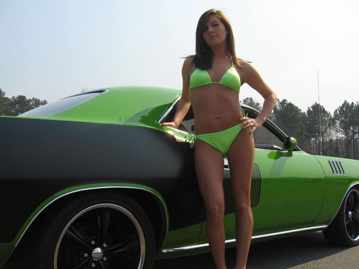 1000+ images about Hot Cars & Hot Babes on Pinterest ...