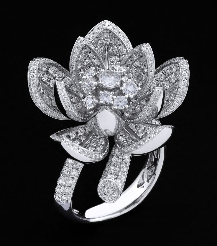 9162 Best Images About Jewelry On Pinterest
