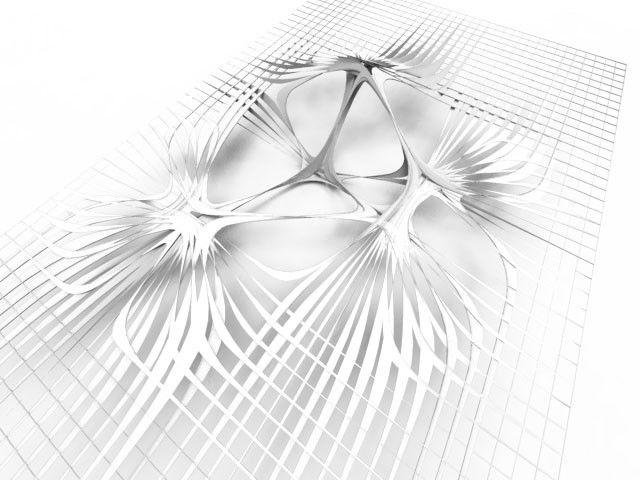 Skyscraper Design Software Online Course