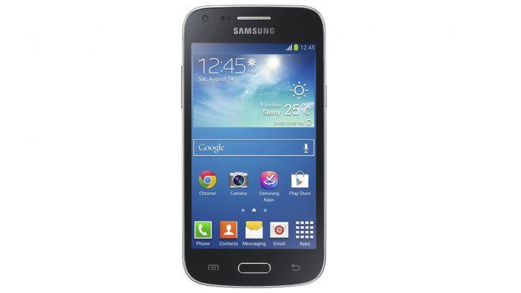 Samsung Galaxy Core Plus - klasyka w nowoczesnym wydaniu: http://www.t-mobile-trendy.pl/artykul,6529,samsung_galaxy_core_plus_-_klasyka_w_nowoczesnym_wydaniu,testy,1.html
