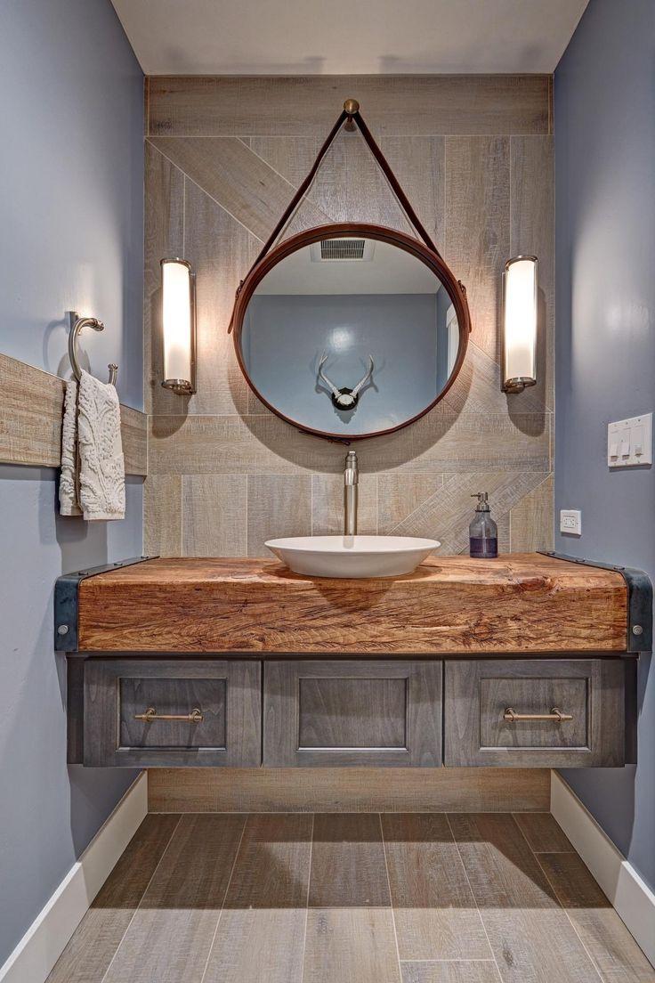 25+ best industrial bathroom accessories ideas on pinterest