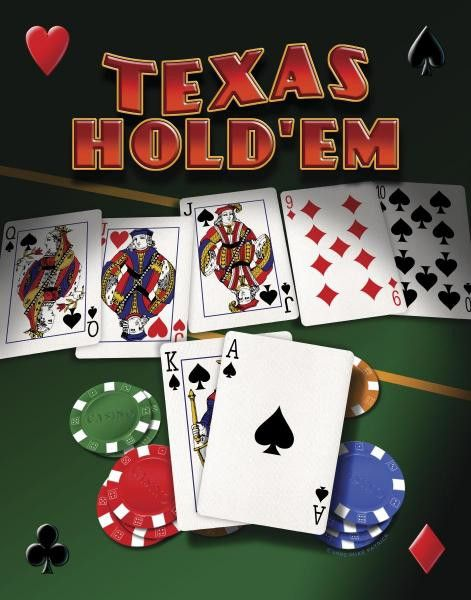 Best Texas Hold Em Poker Images On   Midland Texas